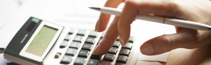 Две налогообложение нерезидента в россии в 2015 если отправиться