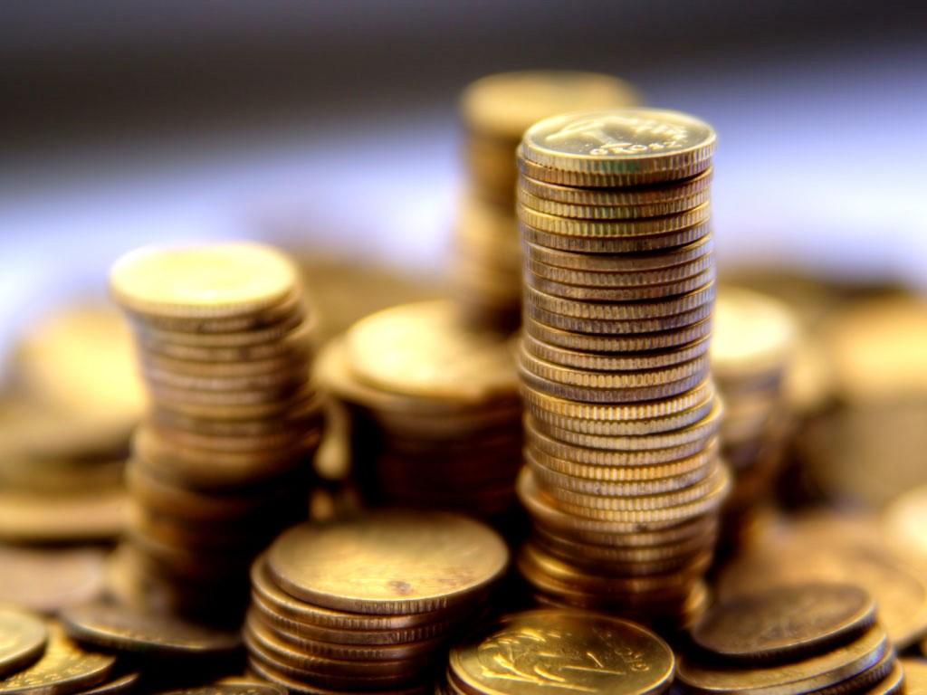 Надходження податків до місцевих «скарбниць» Прикарпаття зросли на півмільйона гривень