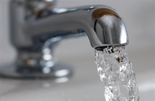 У Новій Каховці КП «Міський водоканал» порушує природоохоронне законодавство