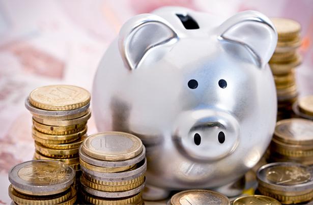 Херсонські автомобілісти додали до бюджету майже 5,5 млн грн