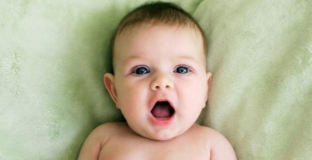 У Каховці мало не загинуло немовля