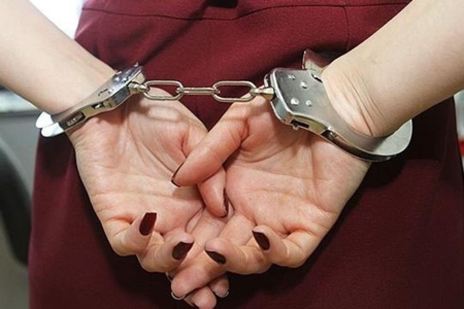 У Новій Каховці шахрайка ошукала 10-річну дівчинку
