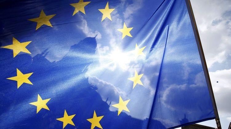 Інформаційні заходи від Представництва ЄС у Херсоні та Новій Каховці