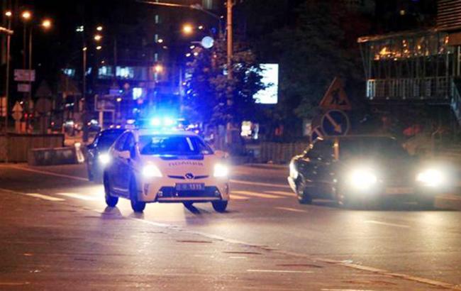 "В области перестрелка – преступники направляются в Херсон. Объявлен план ""Перехват"""