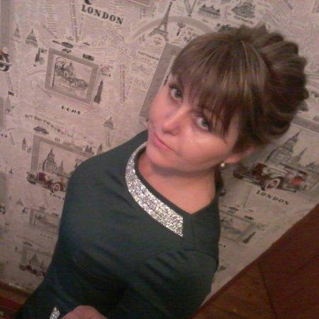 Мертвую херсонку, найденную в Гидропарке звали Елена: ее опознали и показали какой была до гибели