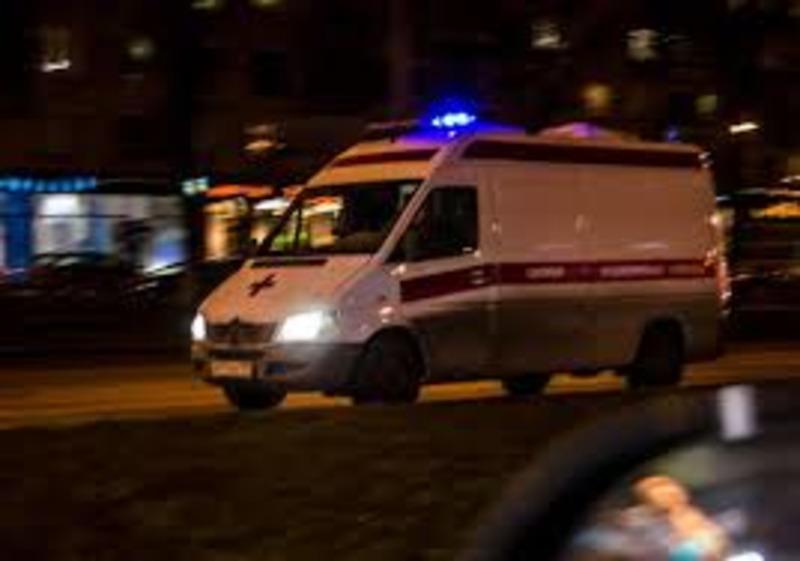 В Херсоне полиция рассматривает  возможную отмену протокола в нашумевшем конфликте с водителем скорой помощи