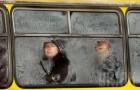 avtobus_mezgorod