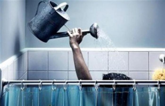 Платить за воду дороже херсонцы будут с сентября, обслуживание счетчиков в новый тариф не включено