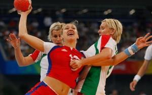 kherson-sport-gandbol