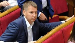 poroshenko_gordeev