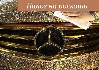 avto-kherson
