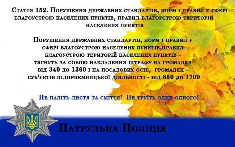14484975_915744328531126_5604156717049790067_n