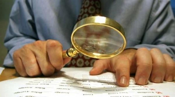 audit-proverka