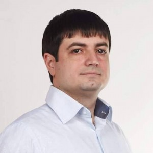 andrej_tkachenko