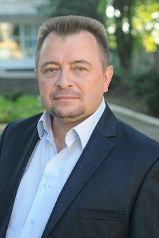 Козаков И.В.
