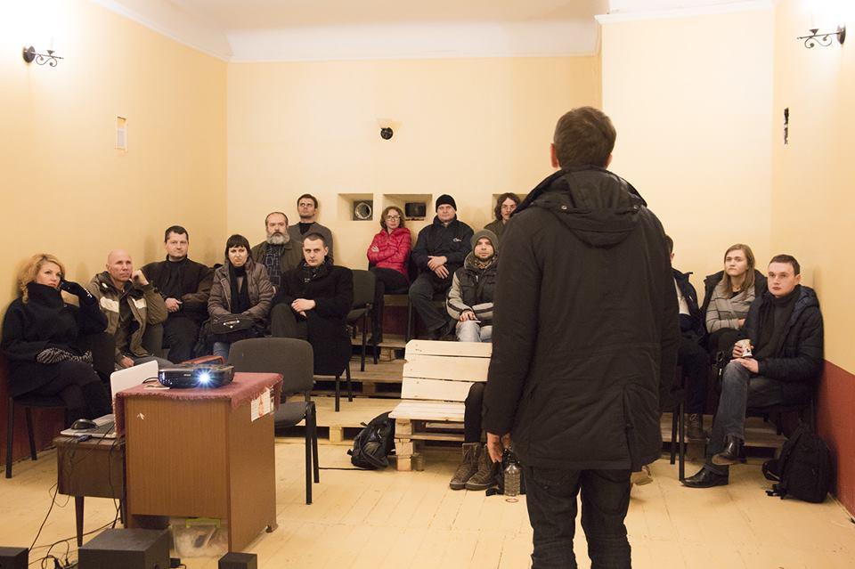 Kherson Art Hub4
