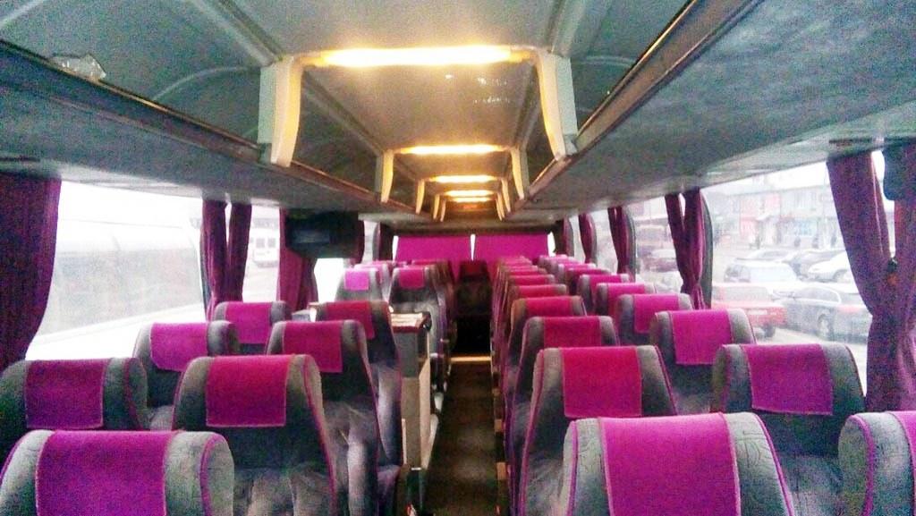 avtobus111